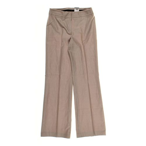 Apostrophe Dress Pants in size 4 at up to 95% Off - Swap.com