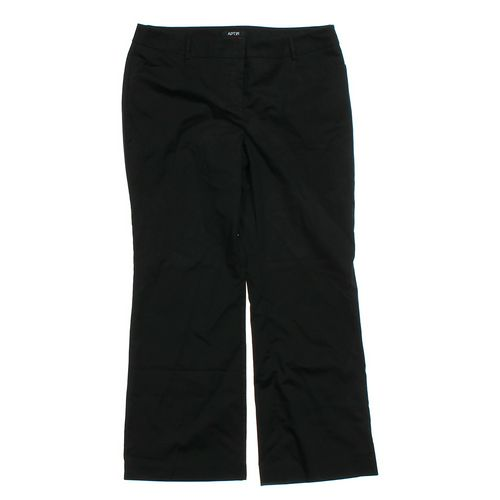 Apt. 9 Dress Pants in size 16 at up to 95% Off - Swap.com