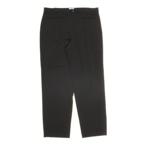Apt. 9 Dress Pants in size 12 at up to 95% Off - Swap.com