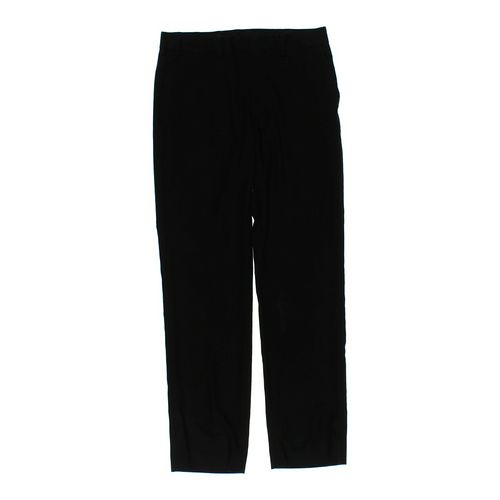 "Apt. 9 Dress Pants in size 29"" Waist at up to 95% Off - Swap.com"