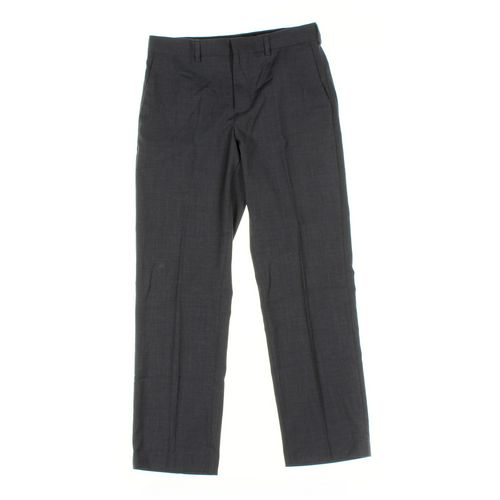 """Apt. 9 Dress Pants in size 30"""" Waist at up to 95% Off - Swap.com"""