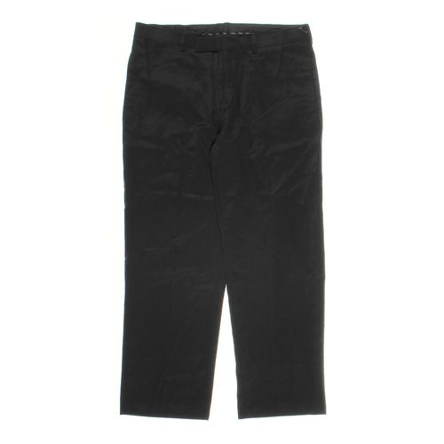 """Apt. 9 Dress Pants in size 34"""" Waist at up to 95% Off - Swap.com"""