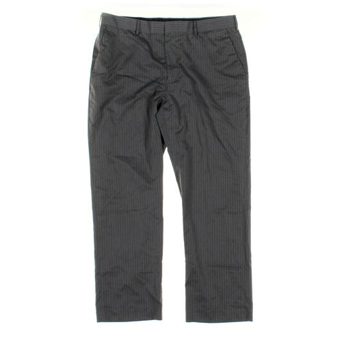 "Apt. 9 Dress Pants in size 36"" Waist at up to 95% Off - Swap.com"