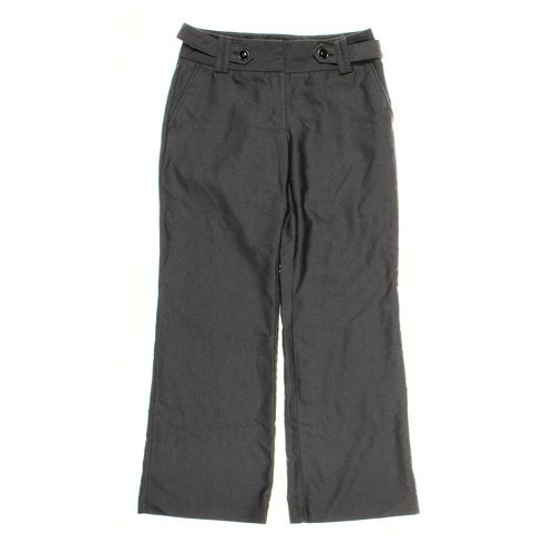 Apt. 9 Dress Pants in size 8 at up to 95% Off - Swap.com