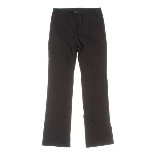 Arden B. Dress Pants in size 8 at up to 95% Off - Swap.com