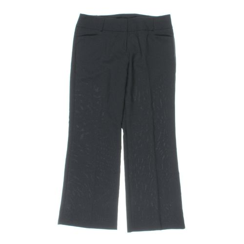 Atmosphere Dress Pants in size 16 at up to 95% Off - Swap.com