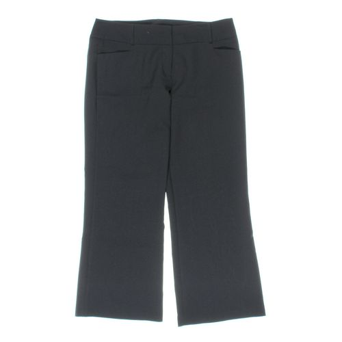 Atmosphere Dress Pants in size 12 at up to 95% Off - Swap.com