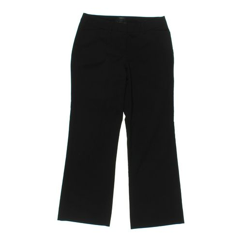 Attention Dress Pants in size 4 at up to 95% Off - Swap.com