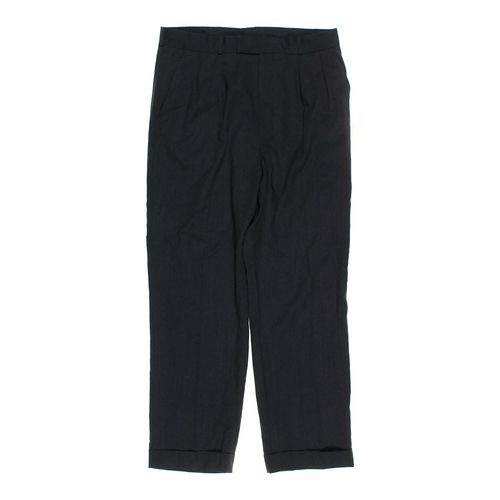 """Austin Reed Dress Pants in size 34"""" Waist at up to 95% Off - Swap.com"""