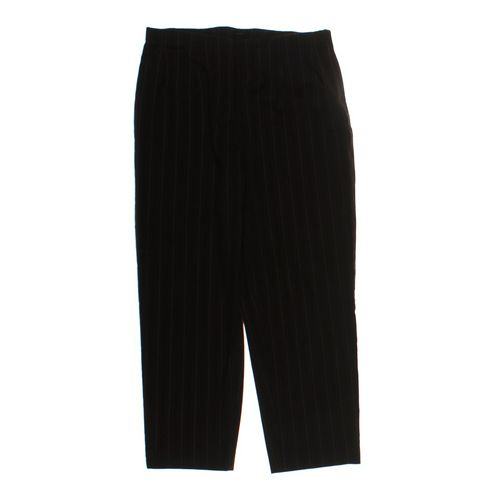 Avenue Dress Pants in size 0 at up to 95% Off - Swap.com
