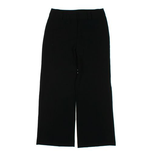 Axcess Dress Pants in size 10 at up to 95% Off - Swap.com