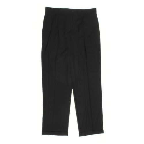 """Axcess Dress Pants in size 36"""" Waist at up to 95% Off - Swap.com"""