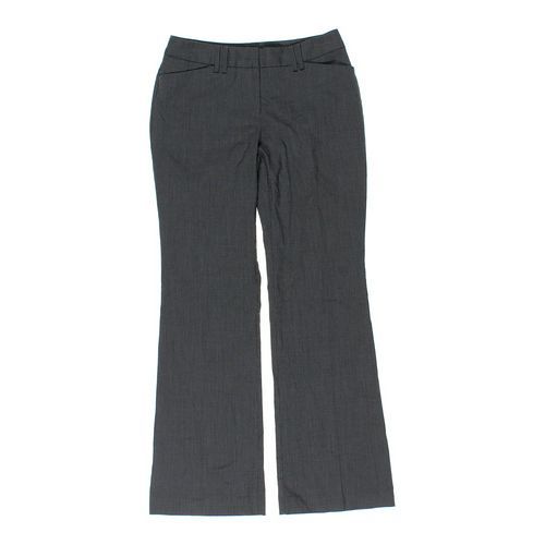 Axcess Dress Pants in size 4 at up to 95% Off - Swap.com