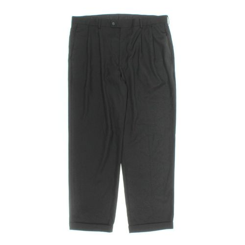 """A[X]IST Dress Pants in size 40"""" Waist at up to 95% Off - Swap.com"""