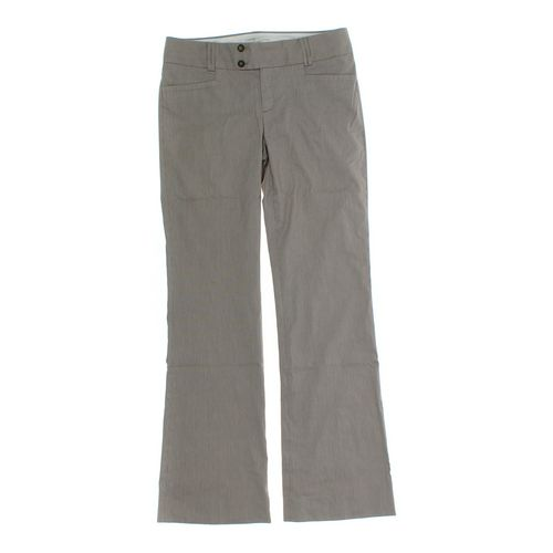 Banana Republic Dress Pants in size 8 at up to 95% Off - Swap.com