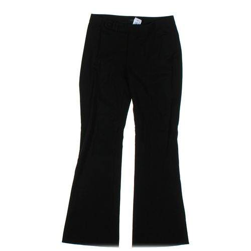 Banana Republic Dress Pants in size 2 at up to 95% Off - Swap.com