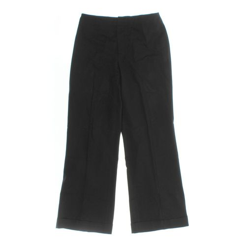 Banana Republic Dress Pants in size 10 at up to 95% Off - Swap.com