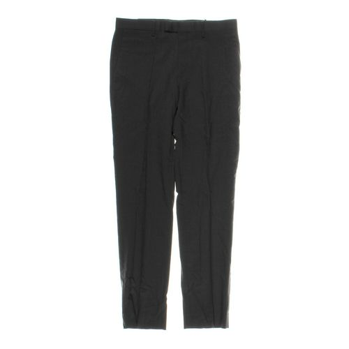 """Banana Republic Dress Pants in size 32"""" Waist at up to 95% Off - Swap.com"""