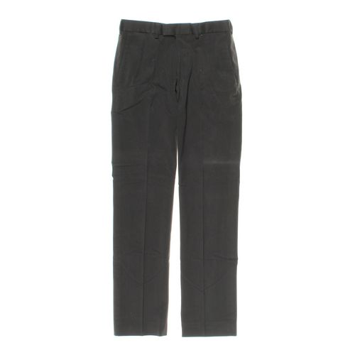 "Banana Republic Dress Pants in size 32"" Waist at up to 95% Off - Swap.com"