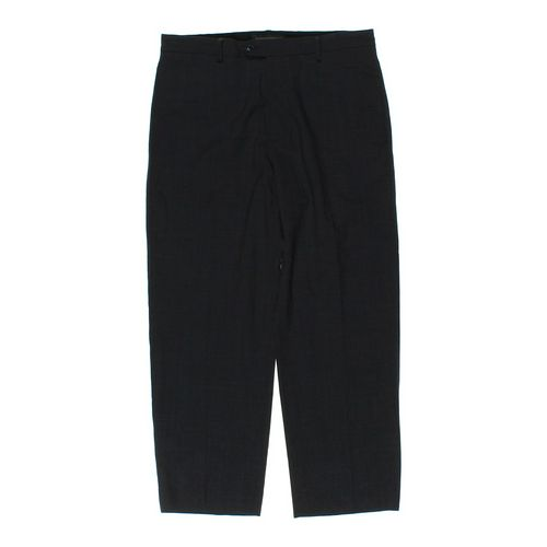 """Banana Republic Dress Pants in size 33"""" Waist at up to 95% Off - Swap.com"""