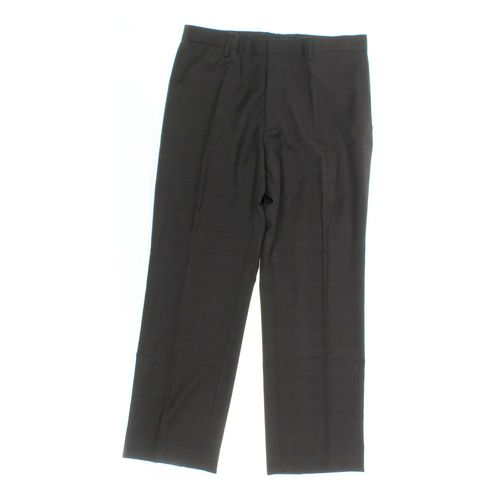 "Banana Republic Dress Pants in size 34"" Waist at up to 95% Off - Swap.com"