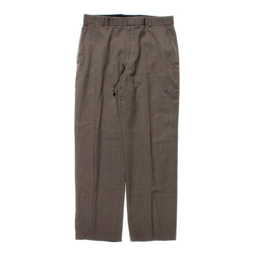 """Banana Republic Dress Pants in size 34"""" Waist at up to 95% Off - Swap.com"""