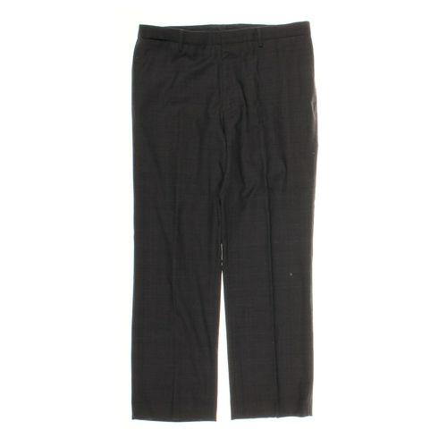 """Banana Republic Dress Pants in size 36"""" Waist at up to 95% Off - Swap.com"""