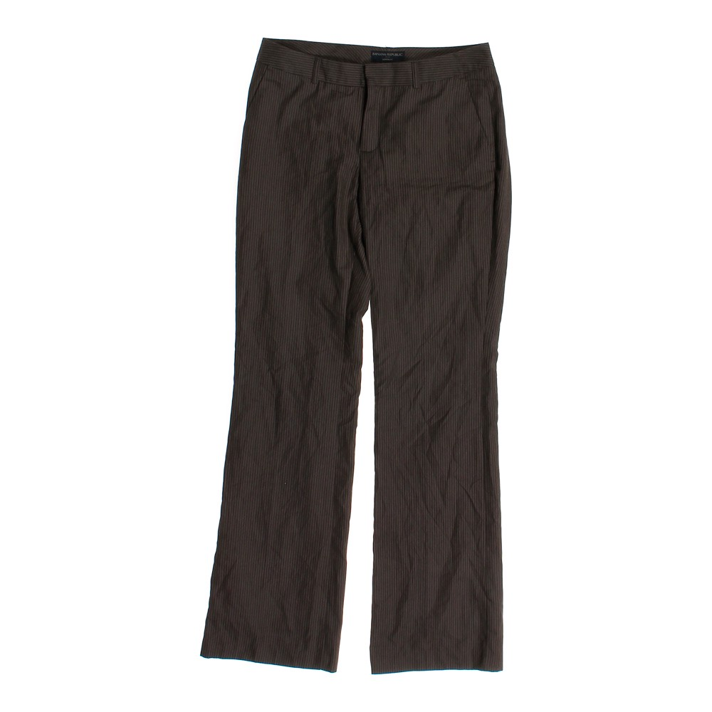 Find great deals on eBay for banana republic dress pants. Shop with confidence.