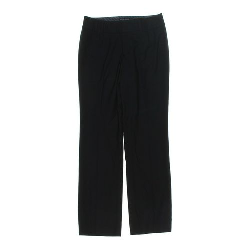 Banana Republic Dress Pants in size 6 at up to 95% Off - Swap.com