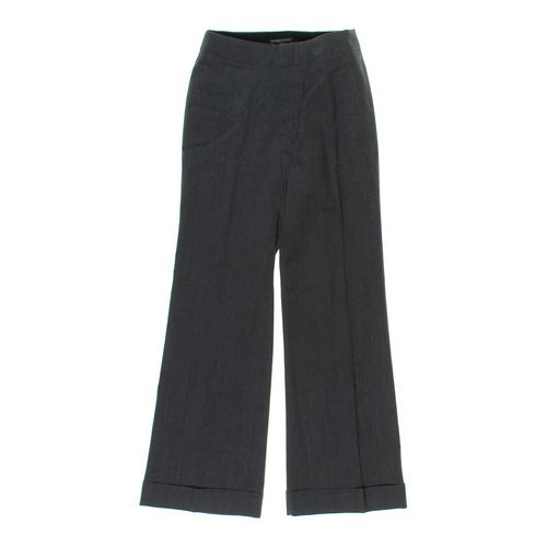 Banana Republic Dress Pants in size 0 at up to 95% Off - Swap.com