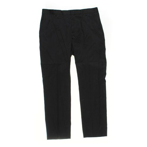 "Banana Republic Dress Pants in size 33"" Waist at up to 95% Off - Swap.com"