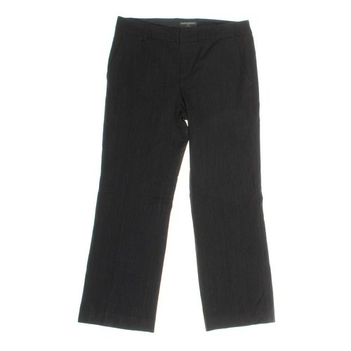 Banana Republic Dress Pants in size 4 at up to 95% Off - Swap.com