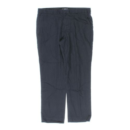 Banana Republic Dress Pants in size 14 at up to 95% Off - Swap.com
