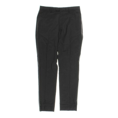 """Banana Republic Dress Pants in size 30"""" Waist at up to 95% Off - Swap.com"""