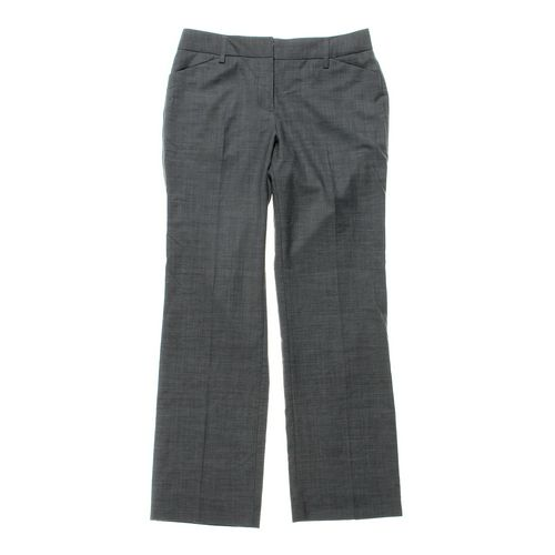 Barneys New York Dress Pants in size 4 at up to 95% Off - Swap.com