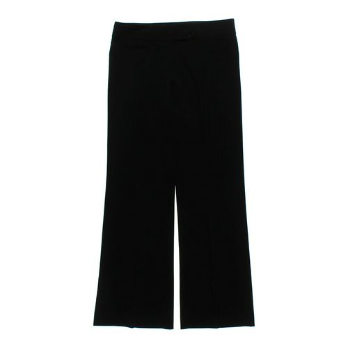 BCBGMAXAZRIA Dress Pants in size 6 at up to 95% Off - Swap.com