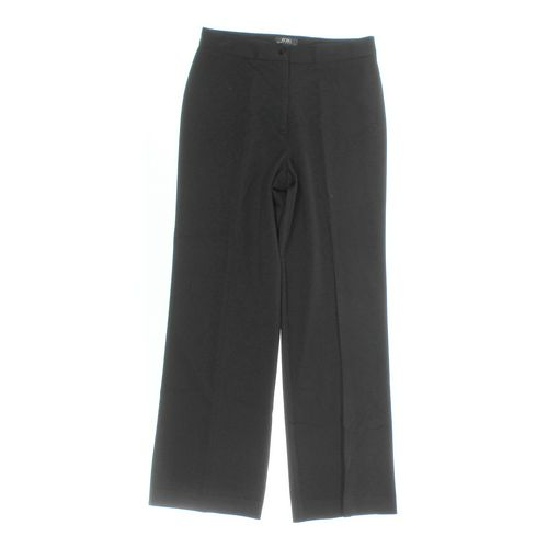 BCBGMAXAZRIA Dress Pants in size 8 at up to 95% Off - Swap.com