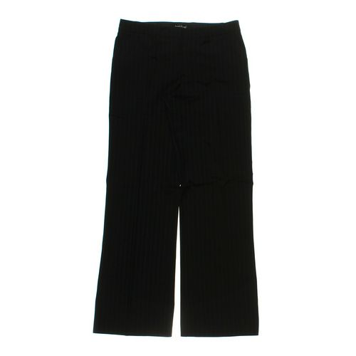 bebe Dress Pants in size 12 at up to 95% Off - Swap.com