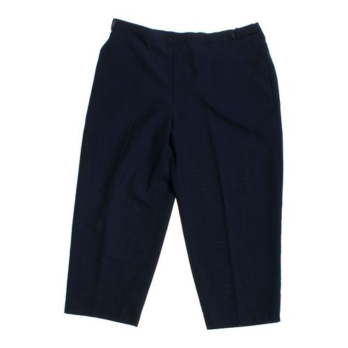 BendOver Dress Pants in size 22 at up to 95% Off - Swap.com