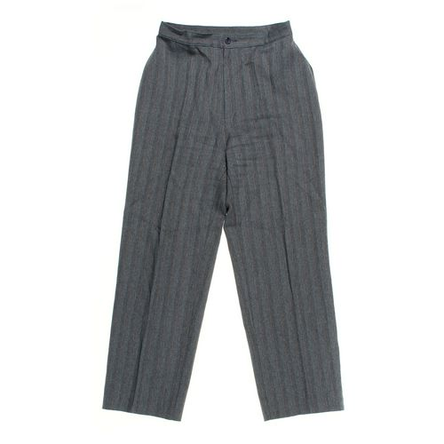 BendOver Dress Pants in size 2 at up to 95% Off - Swap.com