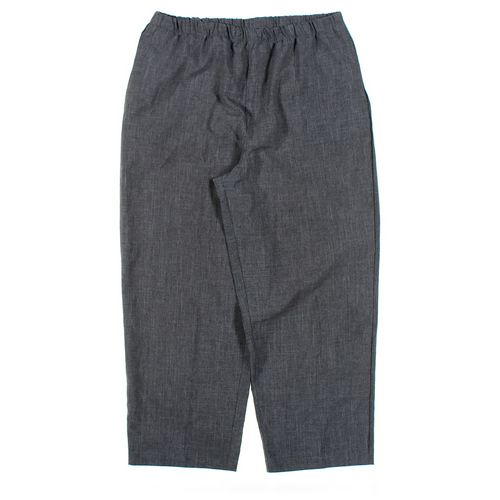 Bentley Plus Dress Pants in size 18 at up to 95% Off - Swap.com