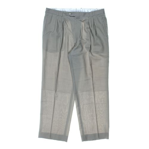 """Dress Pants in size 40"""" Waist at up to 95% Off - Swap.com"""
