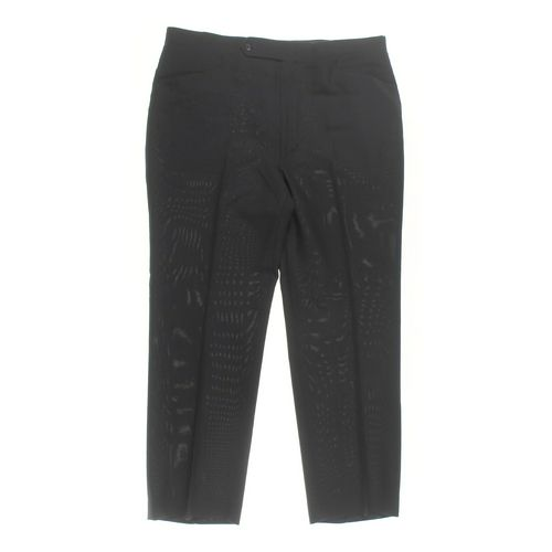 "Dress Pants in size 40"" Waist at up to 95% Off - Swap.com"