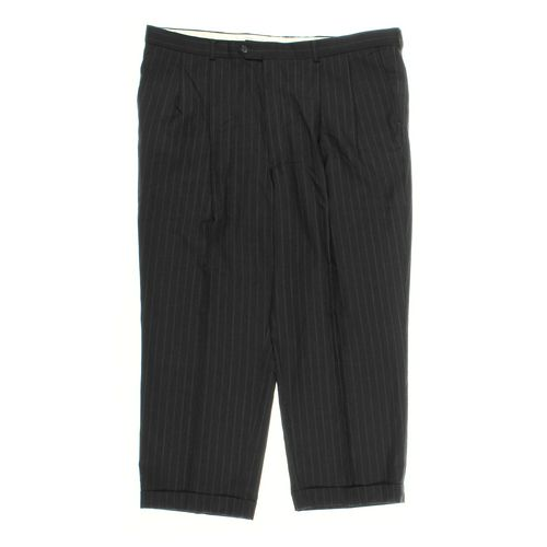 """Dress Pants in size 42"""" Waist at up to 95% Off - Swap.com"""
