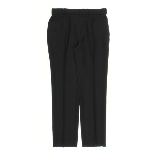 "Dress Pants in size 42"" Waist at up to 95% Off - Swap.com"