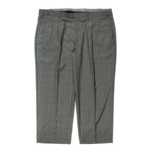 """Dress Pants in size 43"""" Waist at up to 95% Off - Swap.com"""