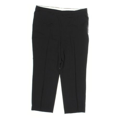 "Dress Pants in size 46"" Waist at up to 95% Off - Swap.com"