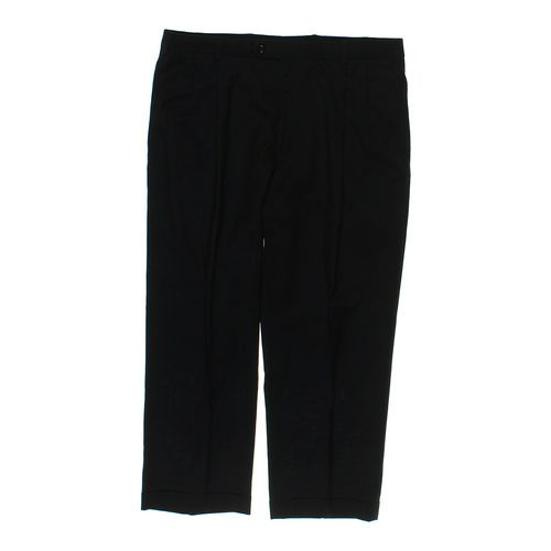 Dress Pants in size XXL at up to 95% Off - Swap.com
