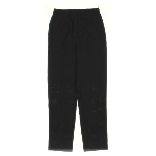 BILL BURNS Dress Pants in size 6 at up to 95% Off - Swap.com