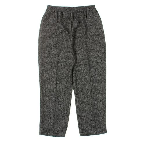 Blair Dress Pants in size L at up to 95% Off - Swap.com